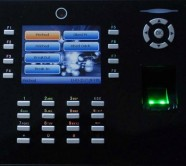 iClock680_Fingerprint-Time-Attendance-and-Access-Control-Terminal