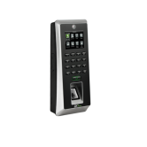 F21 - Time Attendance & Access Control