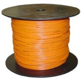 OM3 Duct /Un-armored Fiber Cable Unitube