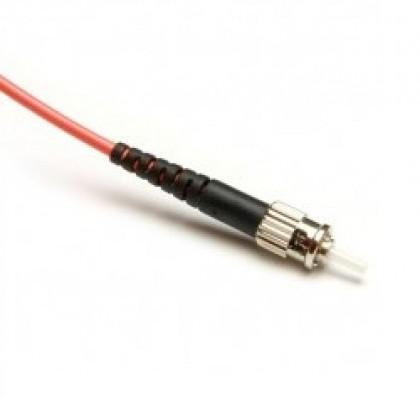 ST OM1 Fiber Optic Pigtail
