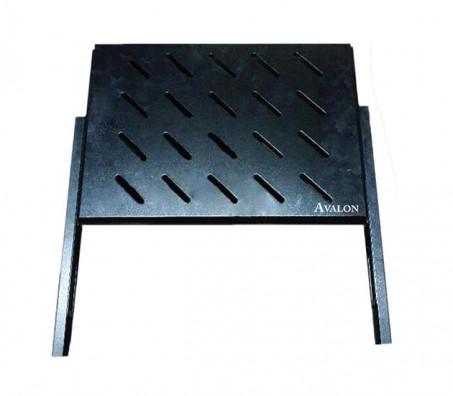 19 inch Rack Sliding Shelves