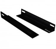 19 inch 300mm L-Rail support brackets