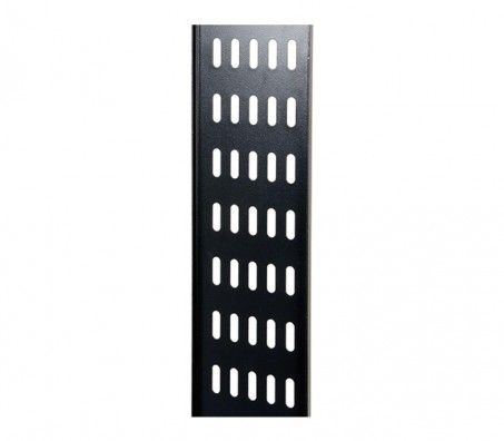 Vertical Cable Manager Tray
