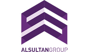 Alsulthan Group