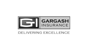 Gargash Insurance