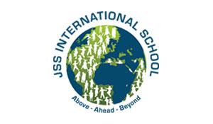 JSS International School