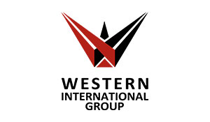 Western International Group